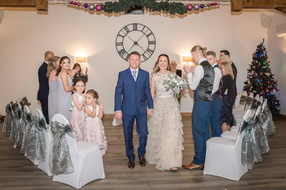 wedding photographer yorkshire - wedding reception photography (52 of 57).jpg