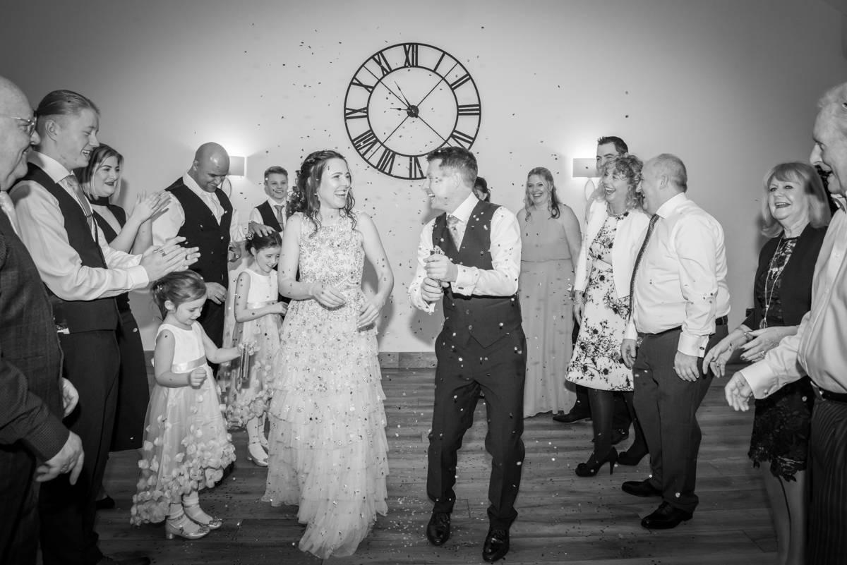 wedding photographer yorkshire - wedding reception photography (53 of 57).jpg