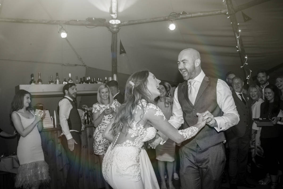 wedding photographer yorkshire - wedding reception photography (54 of 57).jpg