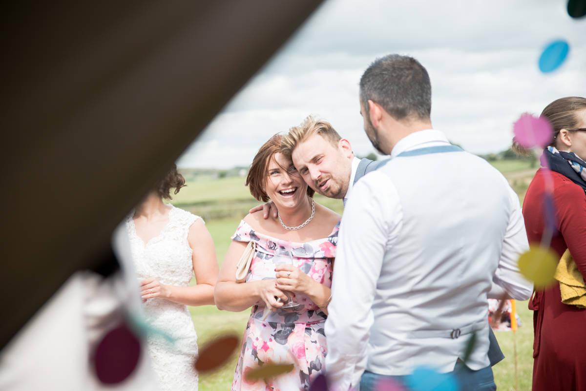wedding photographer leeds - wedding guests photography (5 of 153).jpg