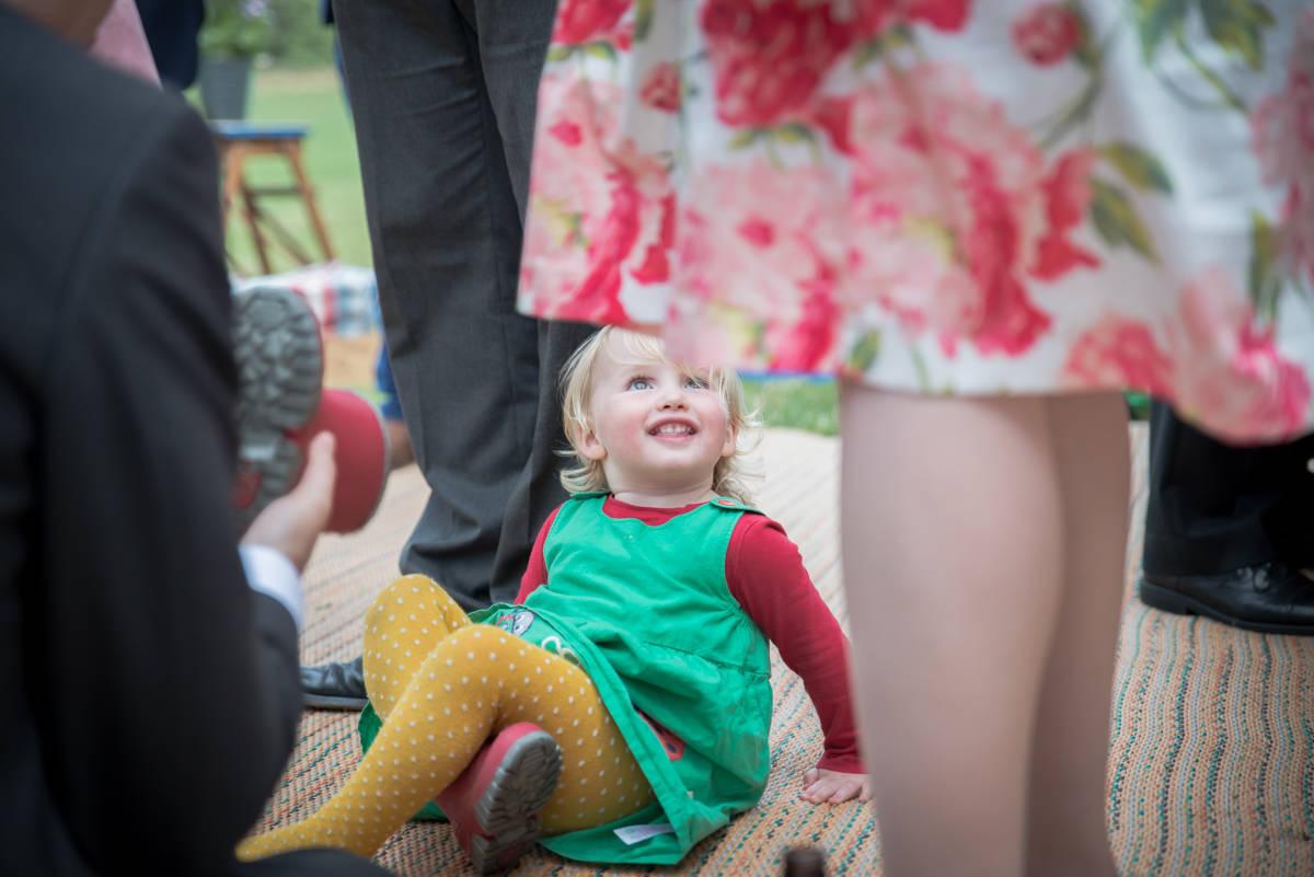 wedding photographer leeds - wedding guests photography (6 of 153).jpg
