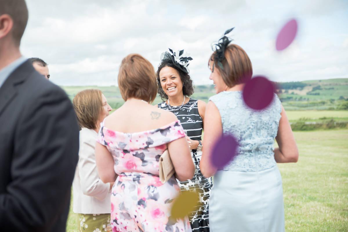 wedding photographer leeds - wedding guests photography (8 of 153).jpg