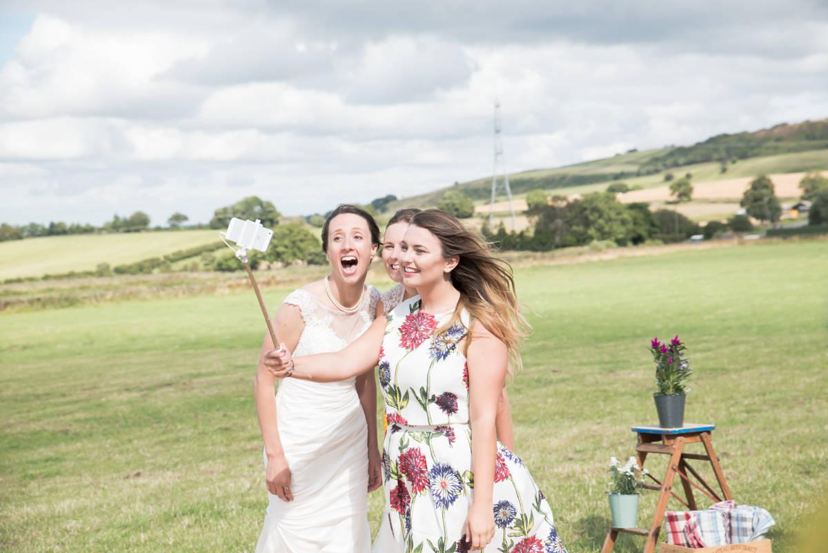 wedding photographer leeds - wedding guests photography (10 of 153).jpg