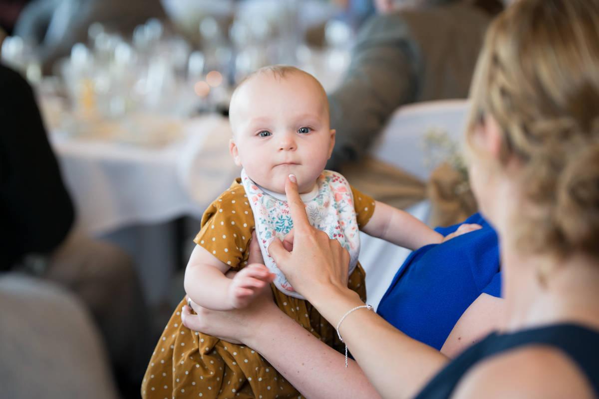 wedding photographer leeds - wedding guests photography (11 of 153).jpg