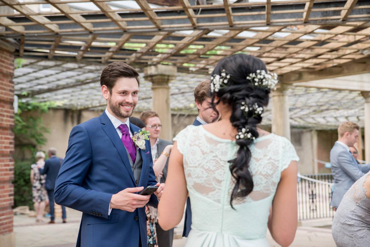 wedding photographer leeds - wedding guests photography (20 of 153).jpg