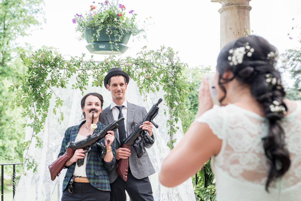 wedding photographer leeds - wedding guests photography (19 of 153).jpg