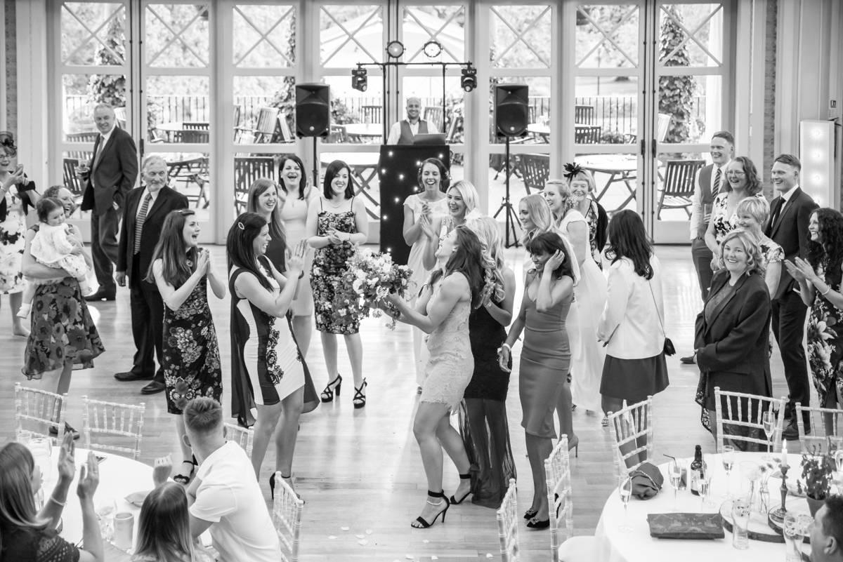 wedding photographer leeds - wedding guests photography (26 of 153).jpg