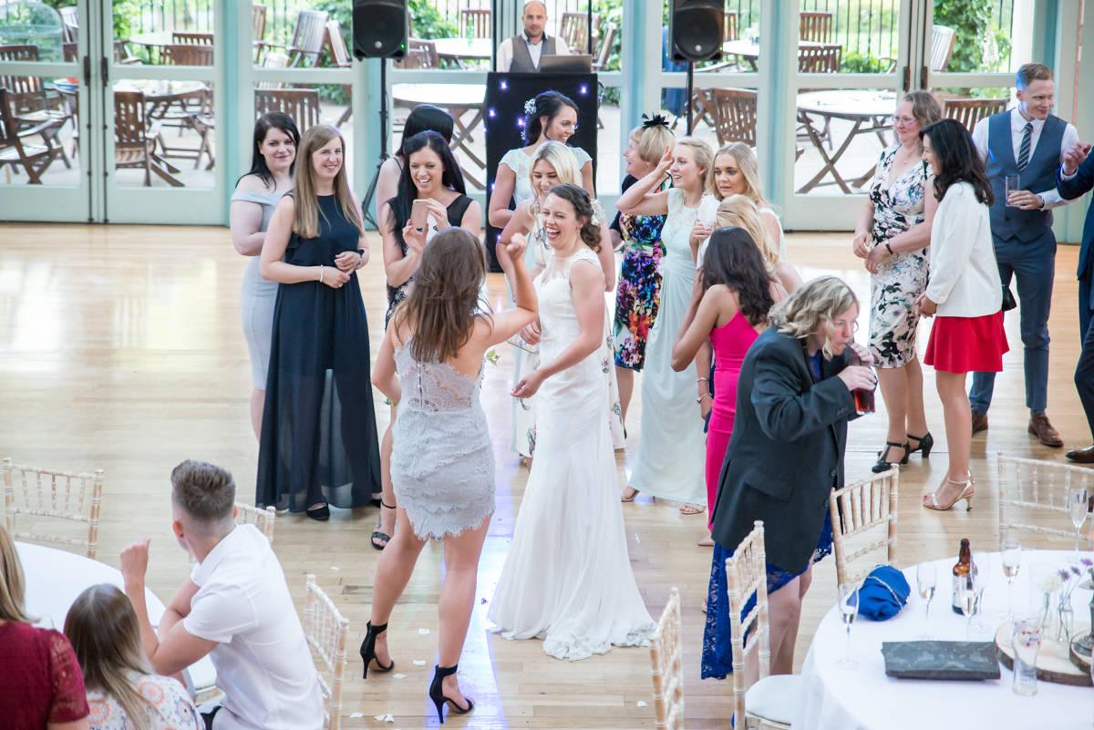 wedding photographer leeds - wedding guests photography (27 of 153).jpg