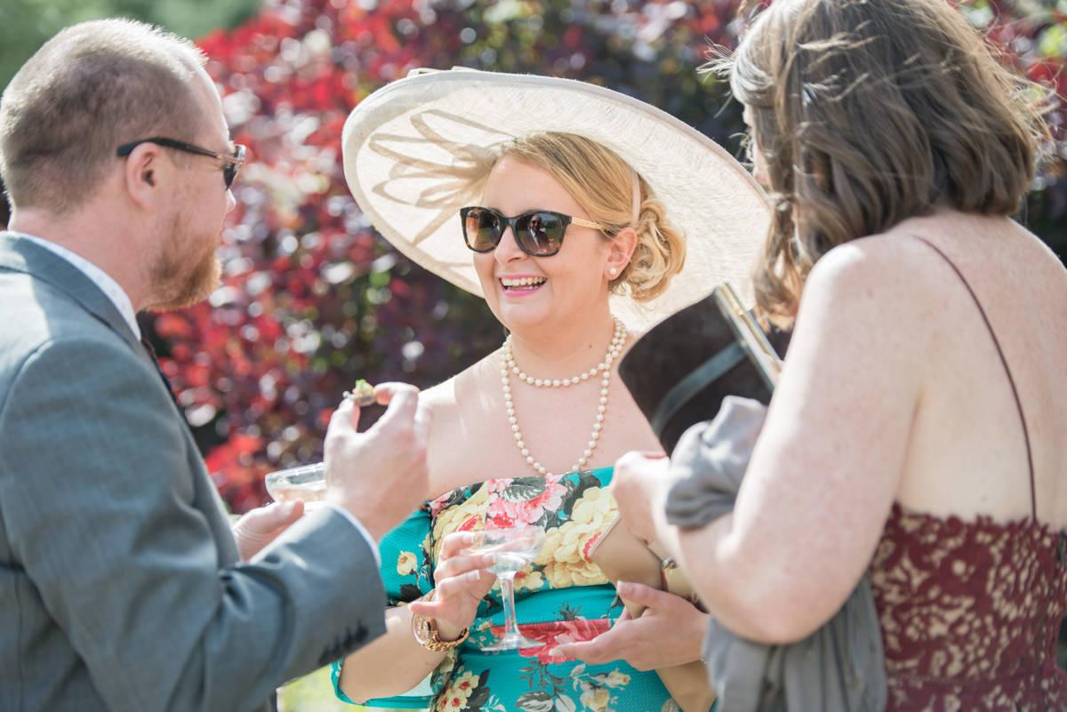 wedding photographer leeds - wedding guests photography (28 of 153).jpg