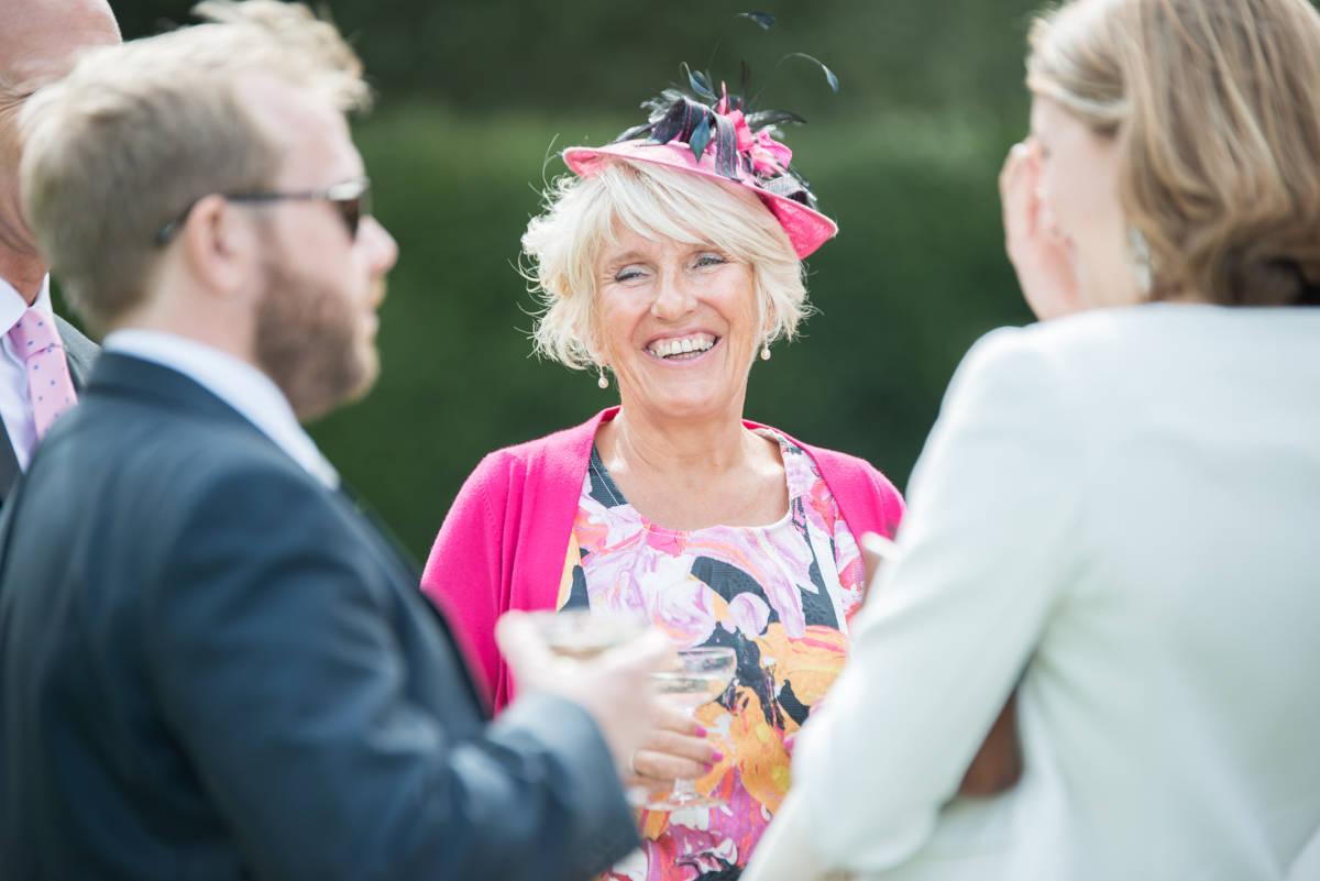 wedding photographer leeds - wedding guests photography (29 of 153).jpg