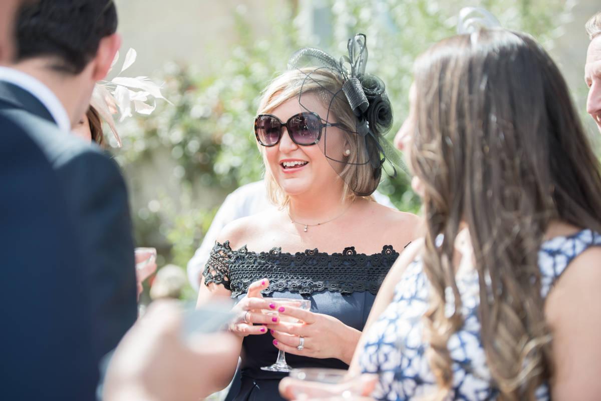 wedding photographer leeds - wedding guests photography (30 of 153).jpg