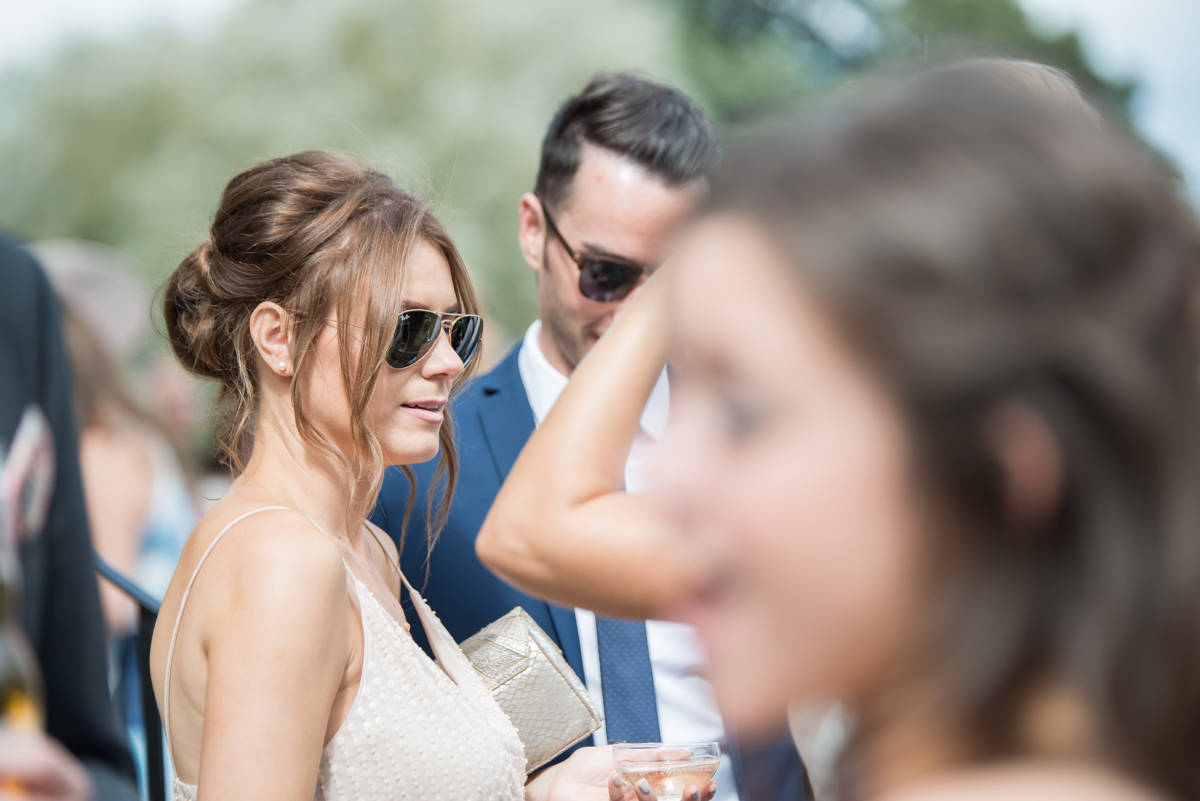 wedding photographer leeds - wedding guests photography (31 of 153).jpg
