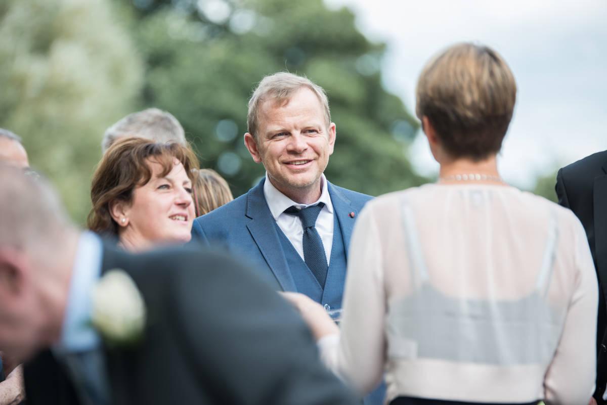wedding photographer leeds - wedding guests photography (32 of 153).jpg