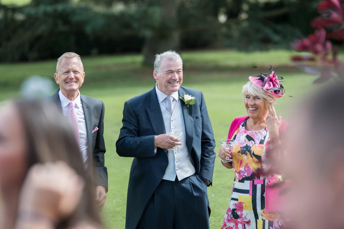 wedding photographer leeds - wedding guests photography (34 of 153).jpg