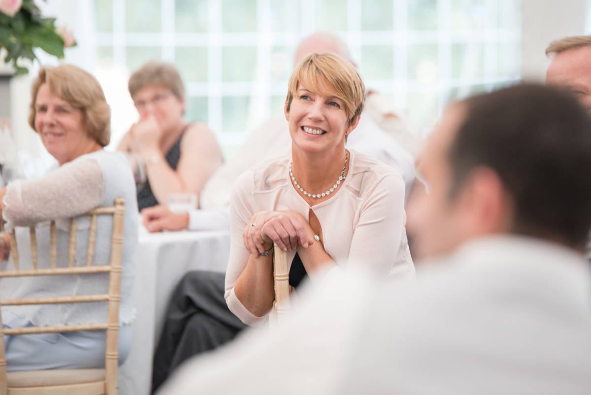 wedding photographer leeds - wedding guests photography (35 of 153).jpg