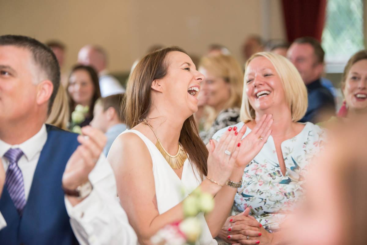 wedding photographer leeds - wedding guests photography (38 of 153).jpg