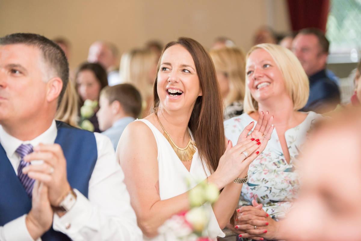 wedding photographer leeds - wedding guests photography (39 of 153).jpg