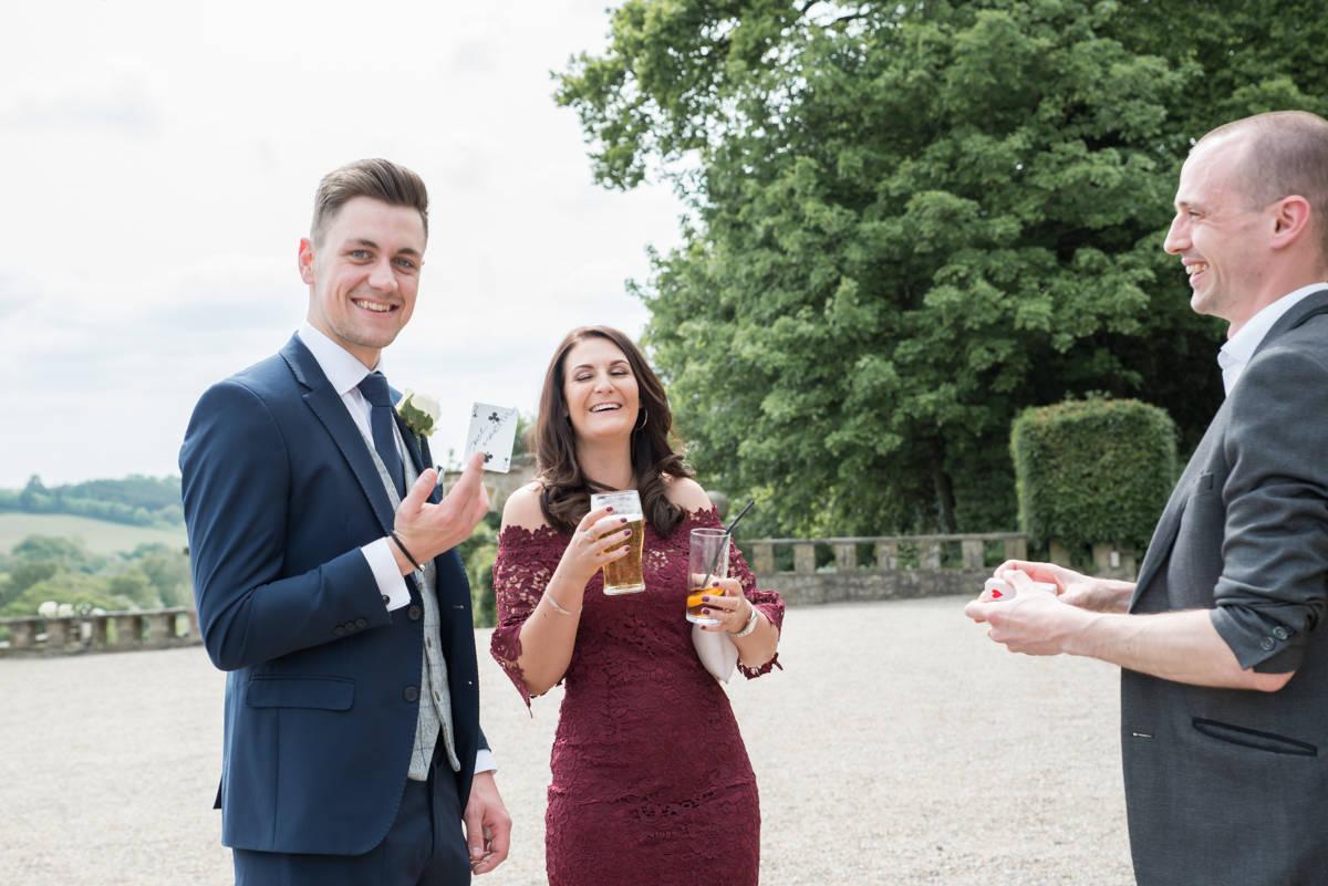 wedding photographer leeds - wedding guests photography (44 of 153).jpg