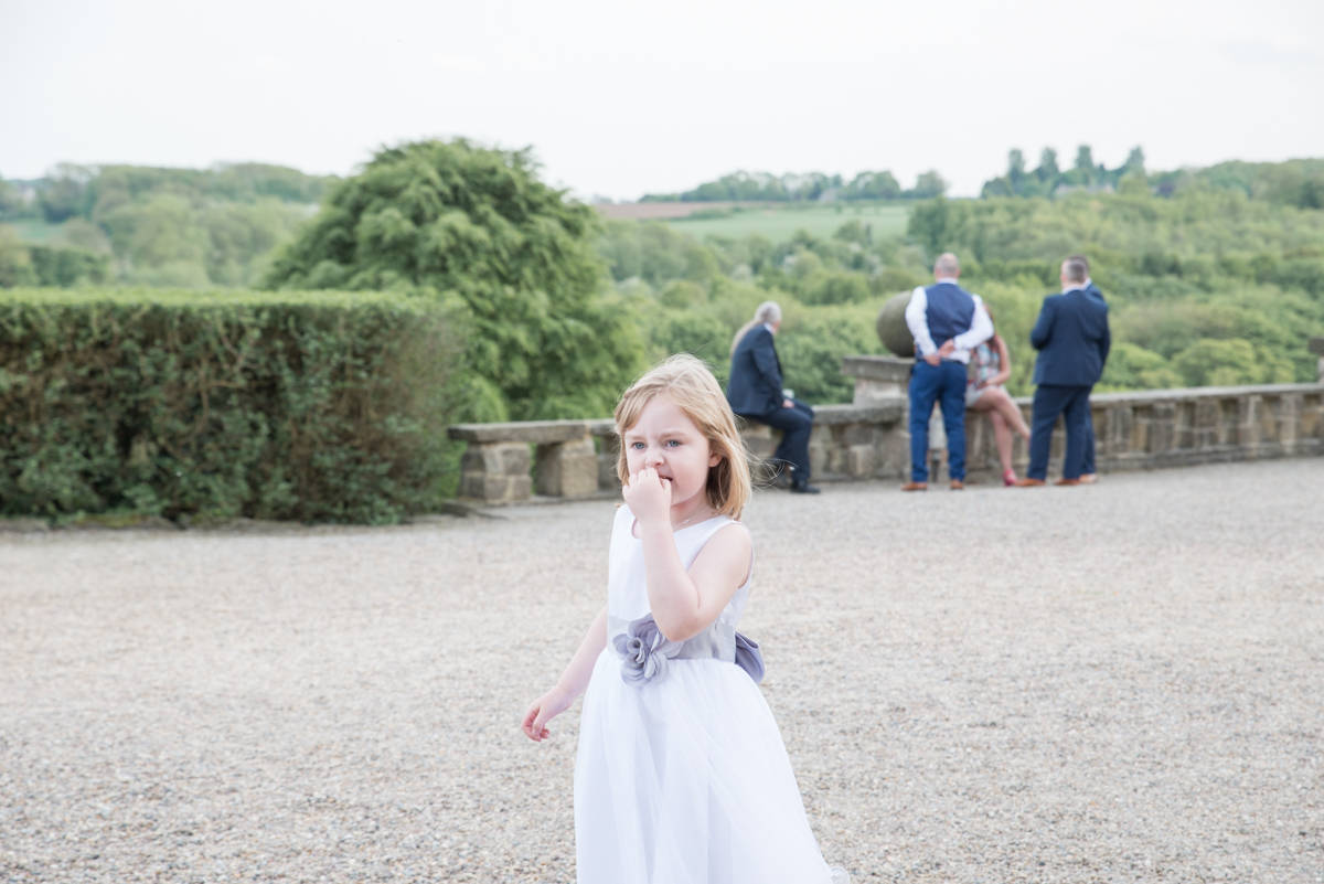 wedding photographer leeds - wedding guests photography (46 of 153).jpg