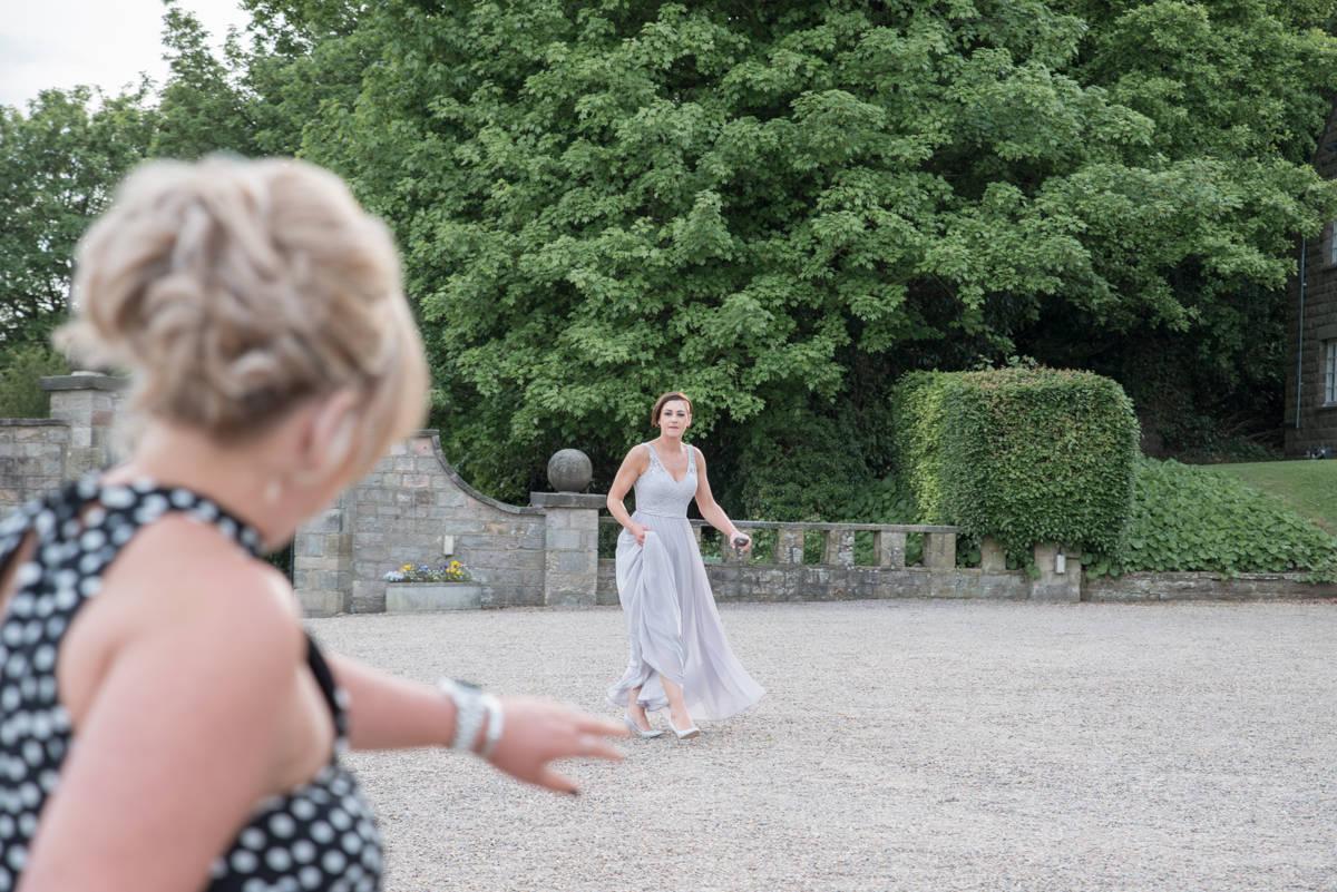 wedding photographer leeds - wedding guests photography (45 of 153).jpg