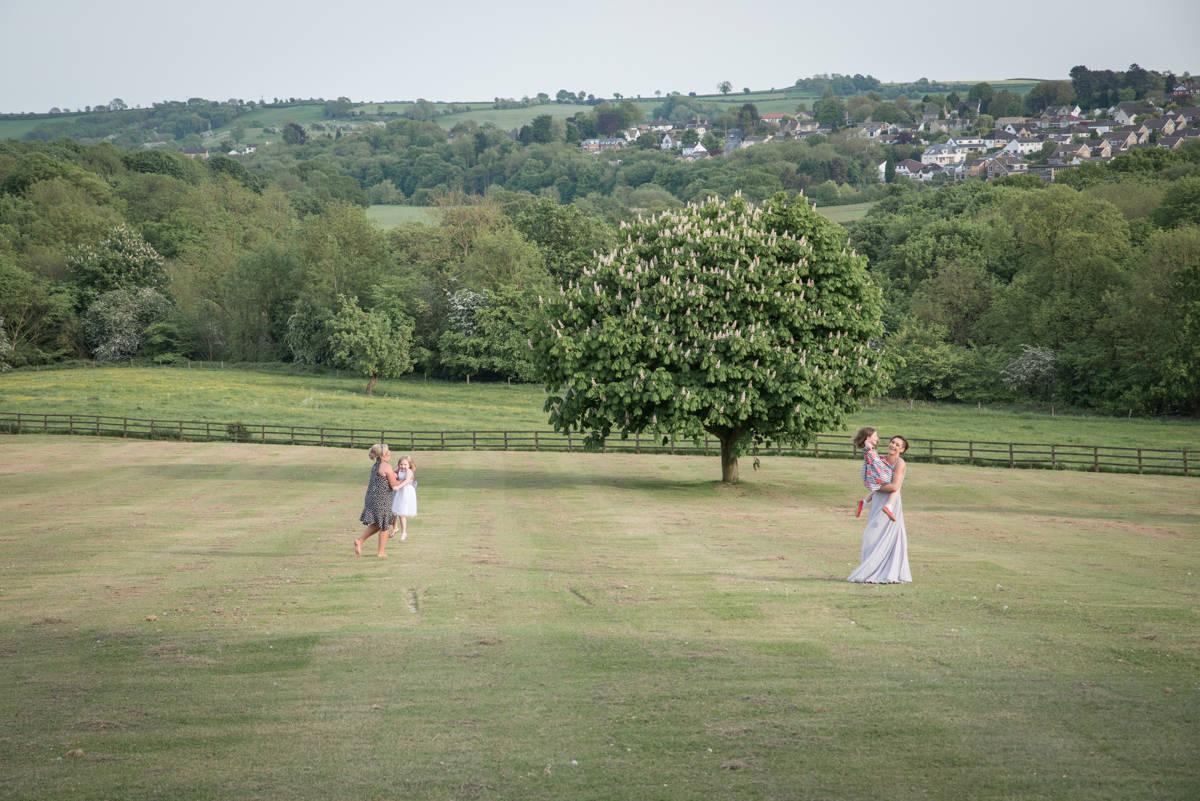 wedding photographer leeds - wedding guests photography (48 of 153).jpg