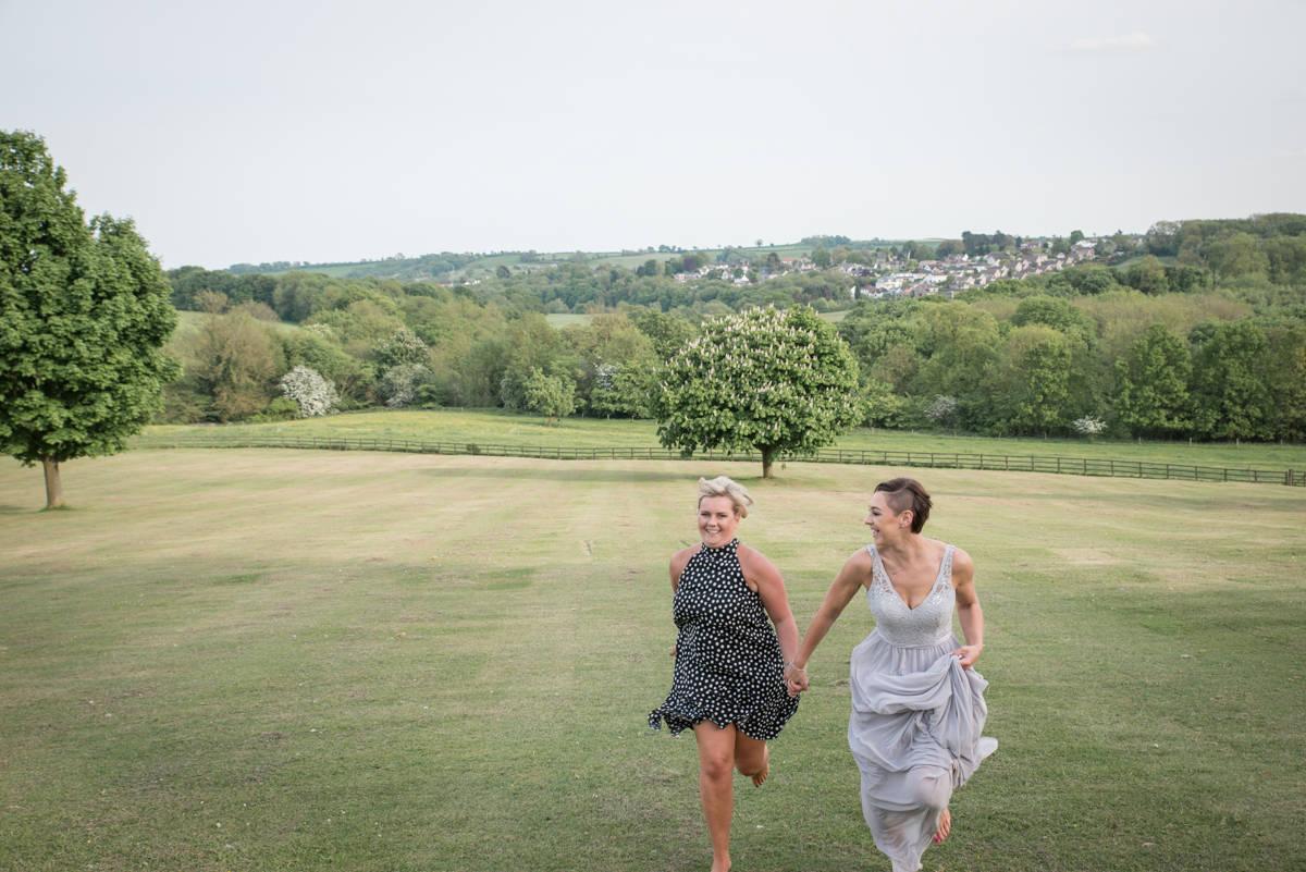 wedding photographer leeds - wedding guests photography (50 of 153).jpg