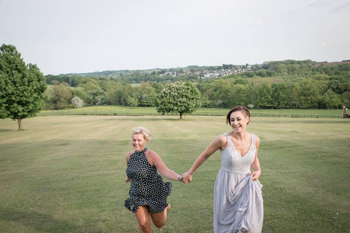 wedding photographer leeds - wedding guests photography (51 of 153).jpg