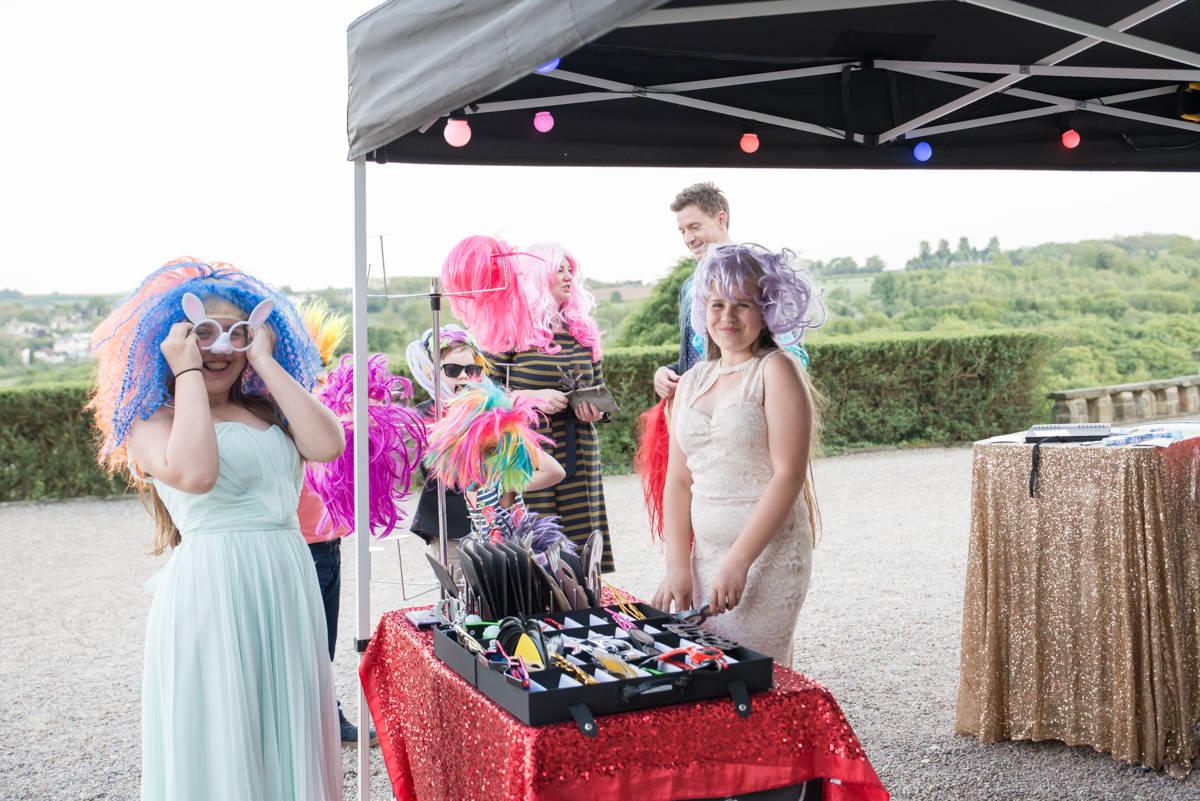 wedding photographer leeds - wedding guests photography (52 of 153).jpg