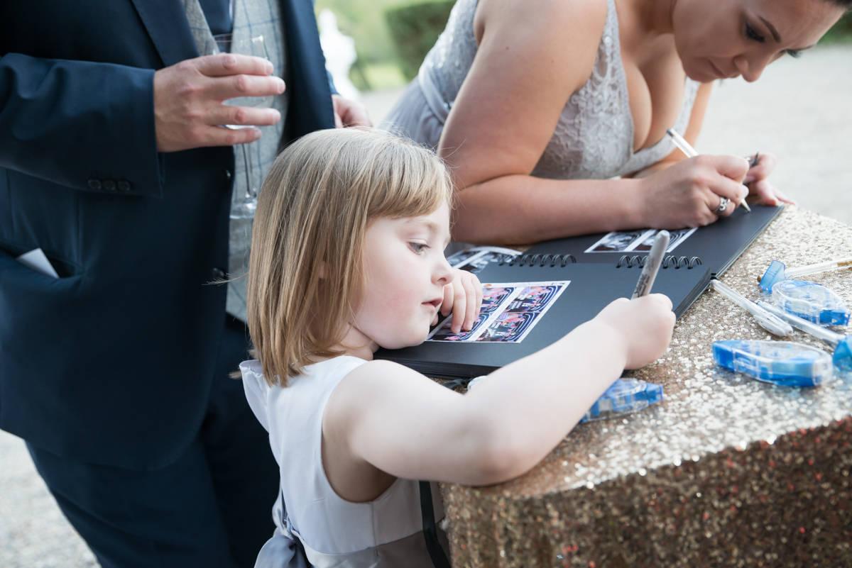 wedding photographer leeds - wedding guests photography (53 of 153).jpg
