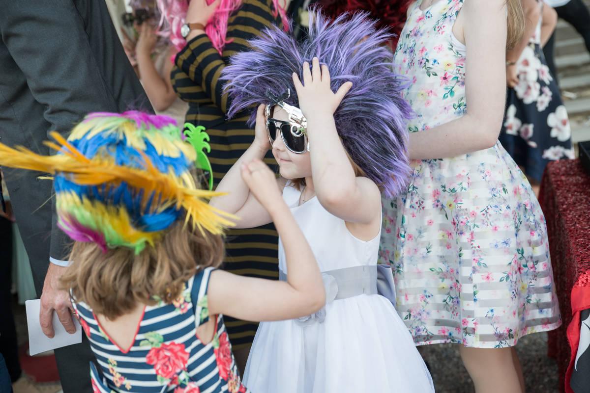 wedding photographer leeds - wedding guests photography (55 of 153).jpg