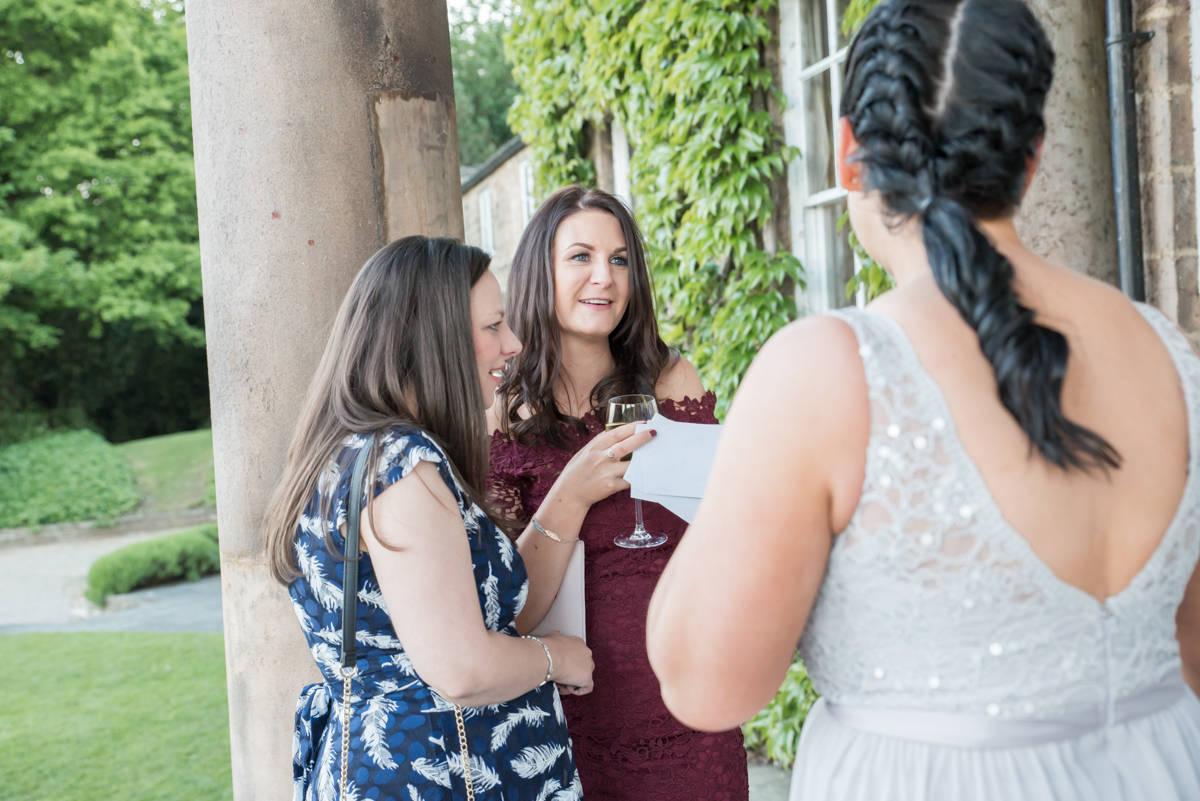 wedding photographer leeds - wedding guests photography (56 of 153).jpg