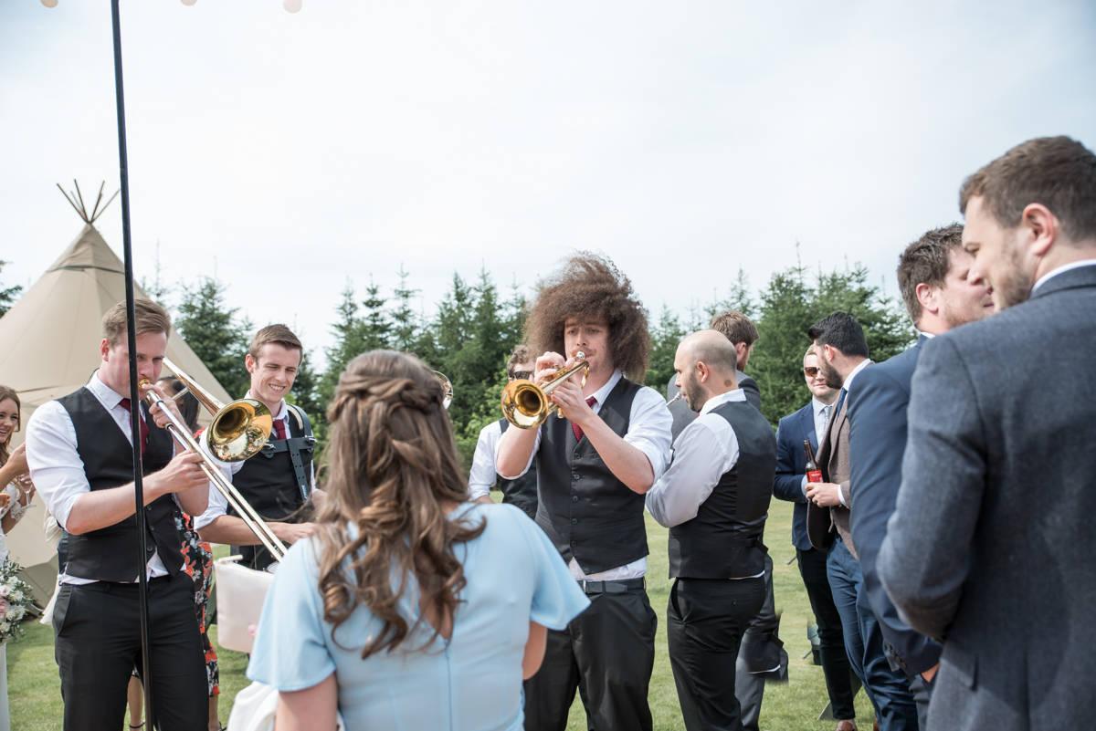 wedding photographer leeds - wedding guests photography (58 of 153).jpg