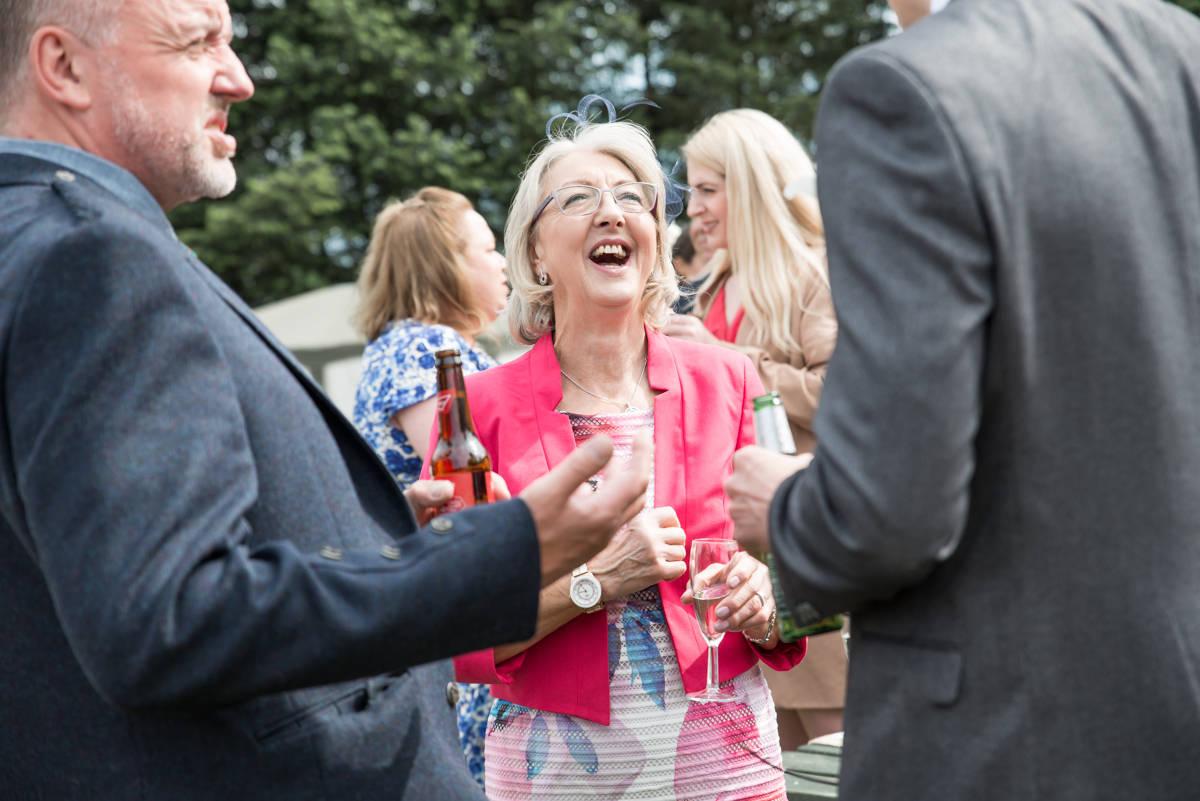wedding photographer leeds - wedding guests photography (60 of 153).jpg