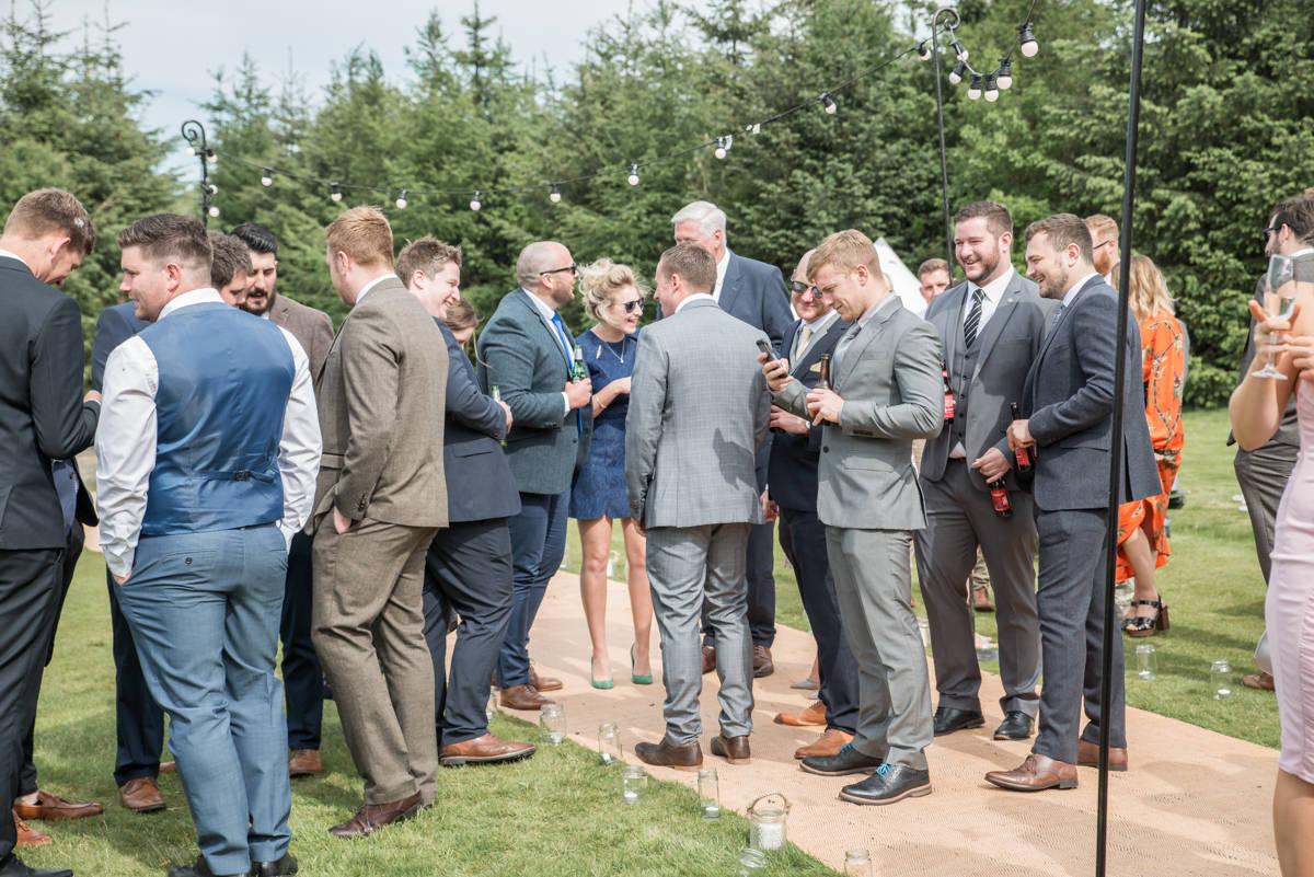 wedding photographer leeds - wedding guests photography (62 of 153).jpg