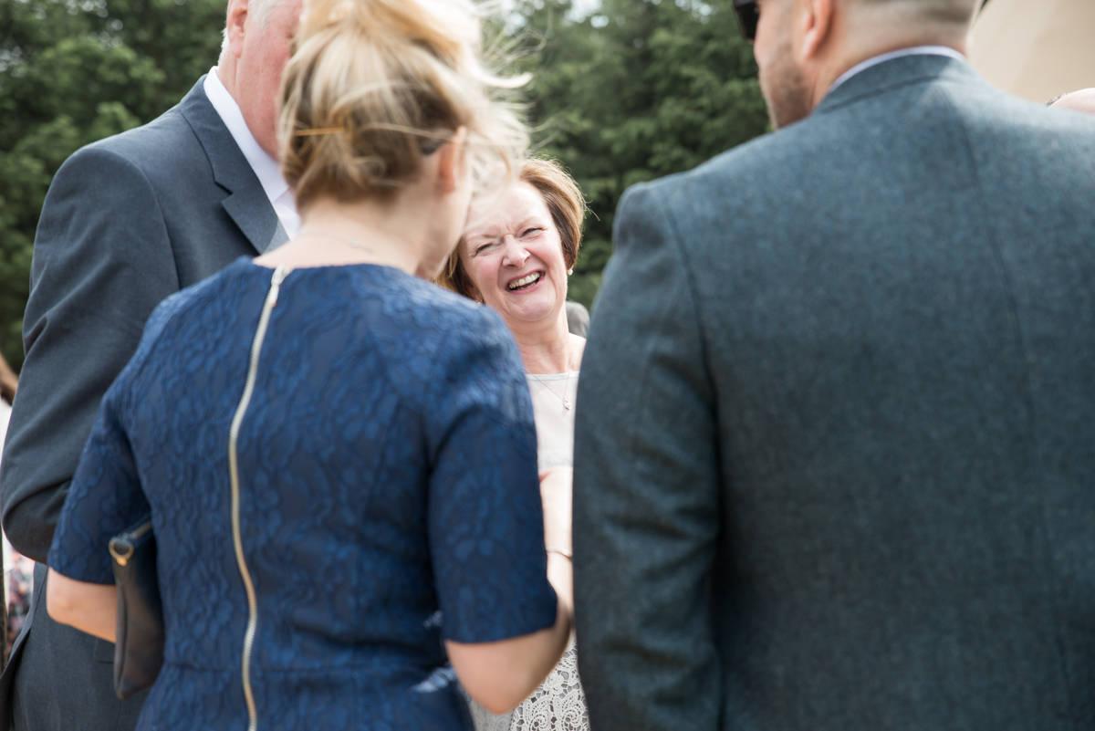 wedding photographer leeds - wedding guests photography (63 of 153).jpg