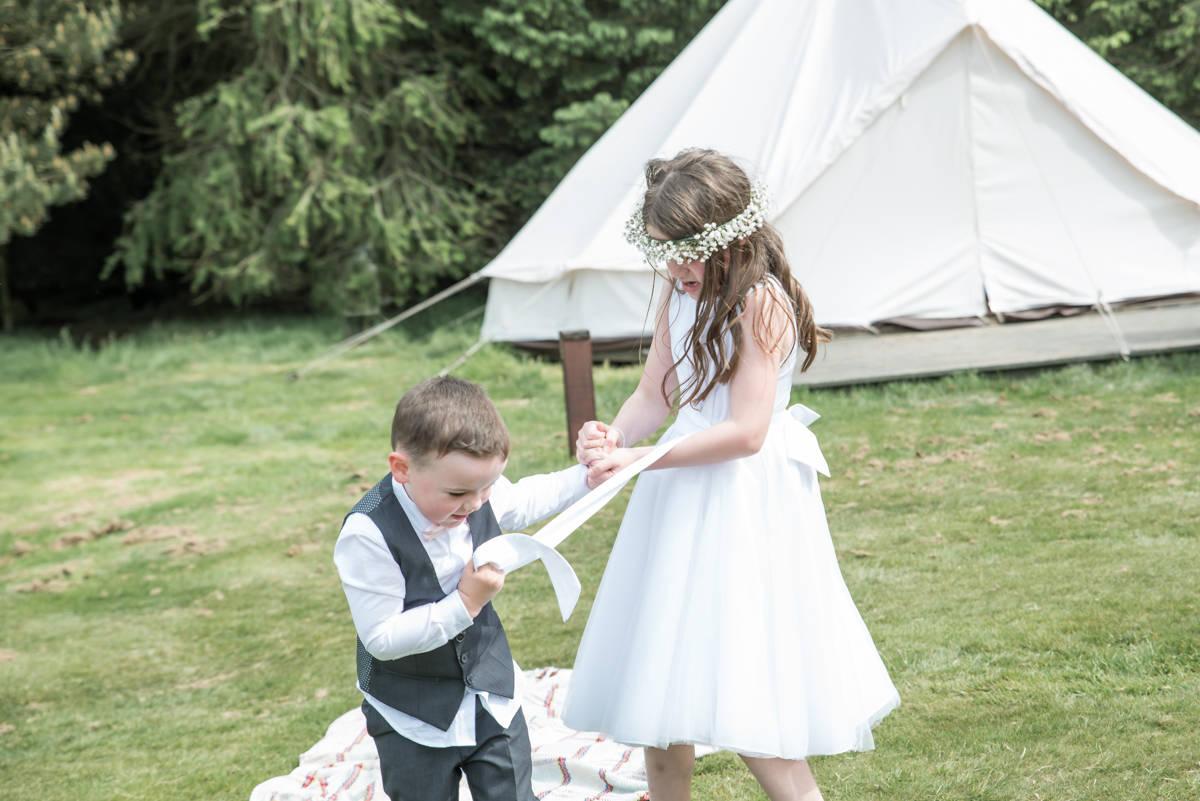 wedding photographer leeds - wedding guests photography (64 of 153).jpg