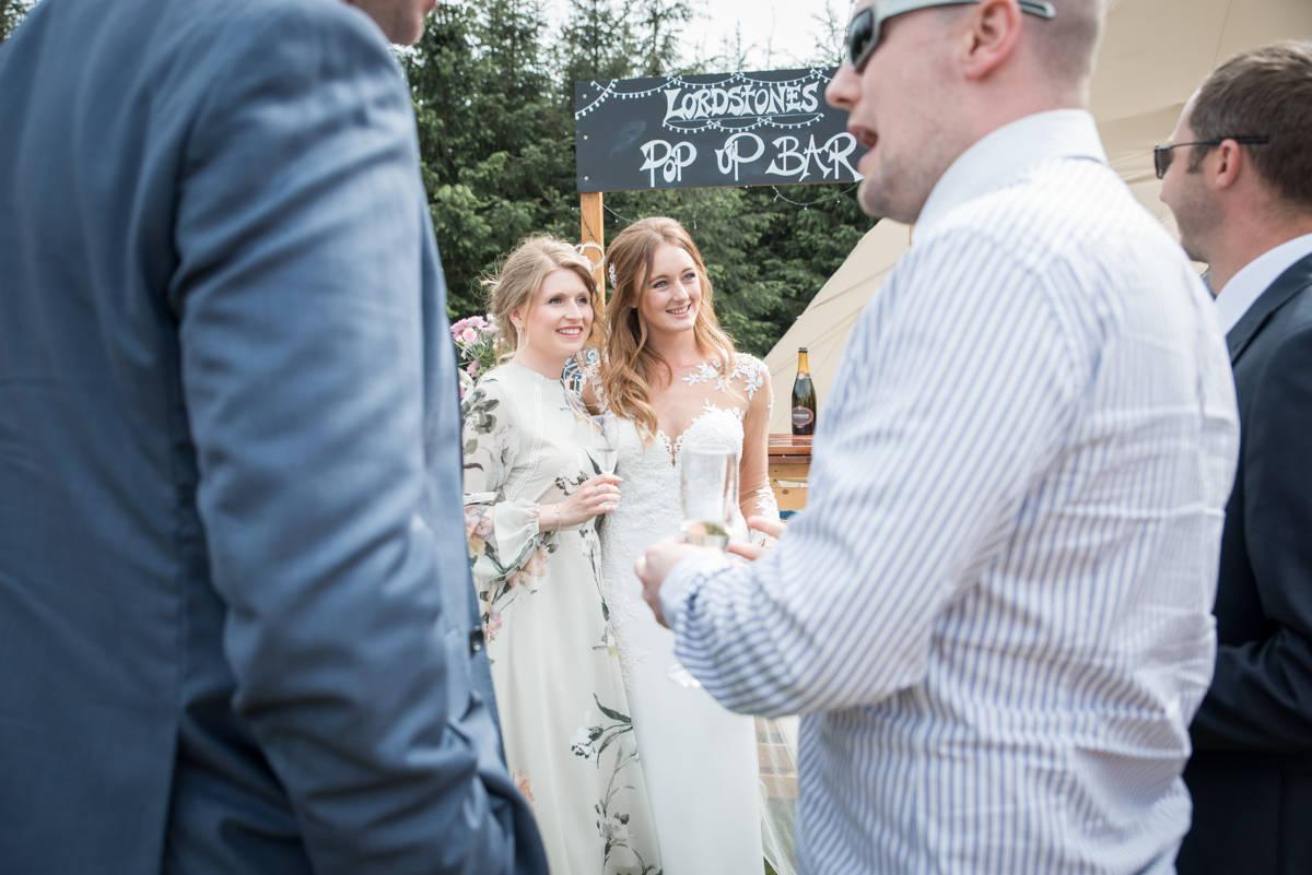 wedding photographer leeds - wedding guests photography (65 of 153).jpg