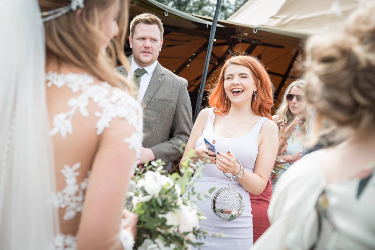 wedding photographer leeds - wedding guests photography (67 of 153).jpg