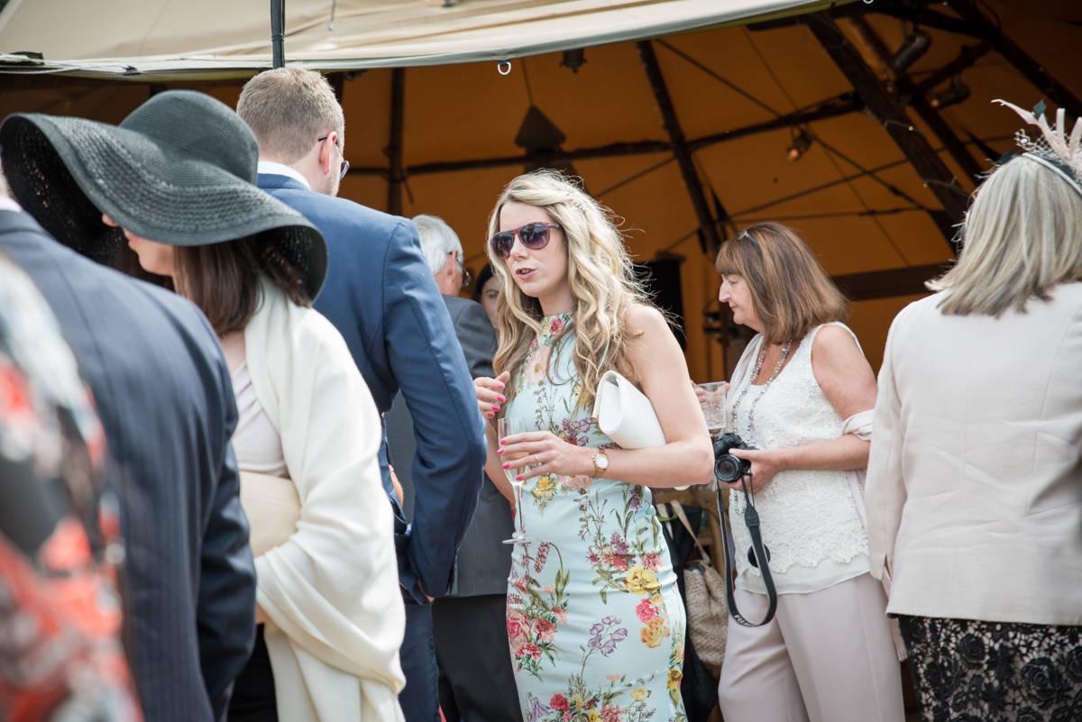 wedding photographer leeds - wedding guests photography (66 of 153).jpg
