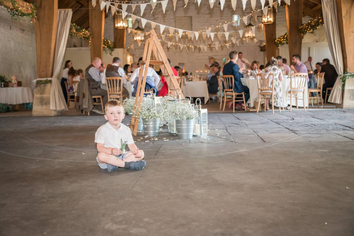 wedding photographer leeds - wedding guests photography (77 of 153).jpg