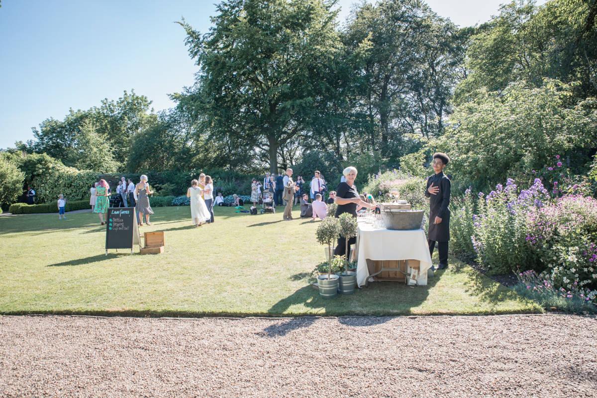 wedding photographer leeds - wedding guests photography (80 of 153).jpg