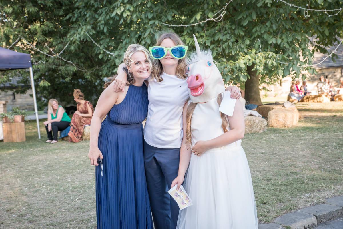 wedding photographer leeds - wedding guests photography (82 of 153).jpg