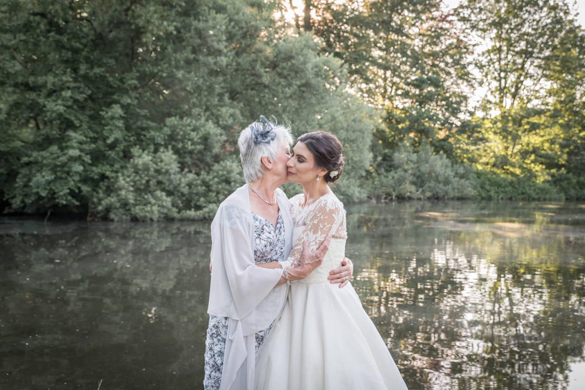 wedding photographer leeds - wedding guests photography (83 of 153).jpg
