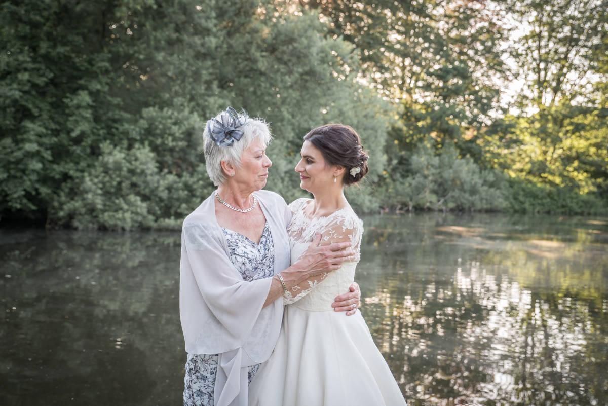 wedding photographer leeds - wedding guests photography (84 of 153).jpg