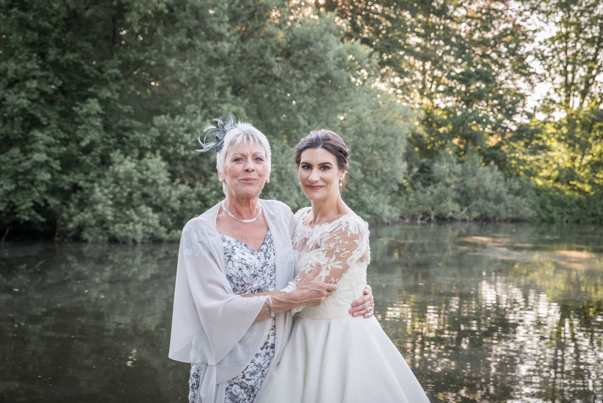 wedding photographer leeds - wedding guests photography (85 of 153).jpg