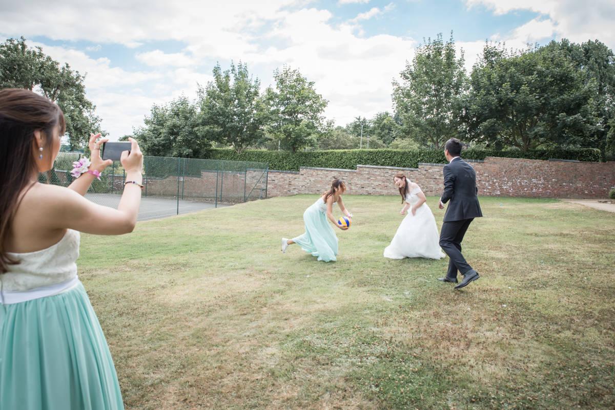 wedding photographer leeds - wedding guests photography (87 of 153).jpg