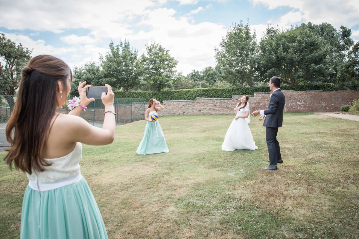 wedding photographer leeds - wedding guests photography (88 of 153).jpg
