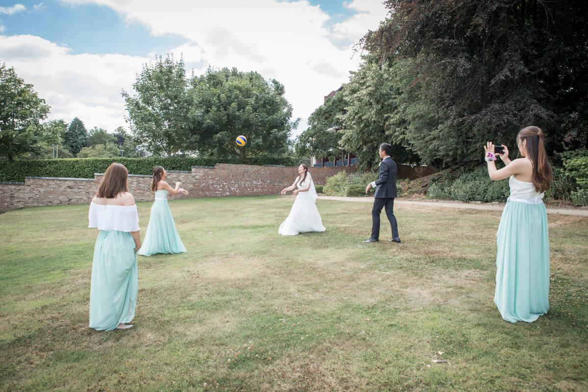 wedding photographer leeds - wedding guests photography (89 of 153).jpg