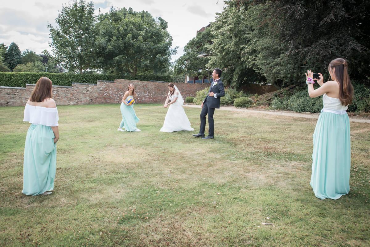 wedding photographer leeds - wedding guests photography (90 of 153).jpg