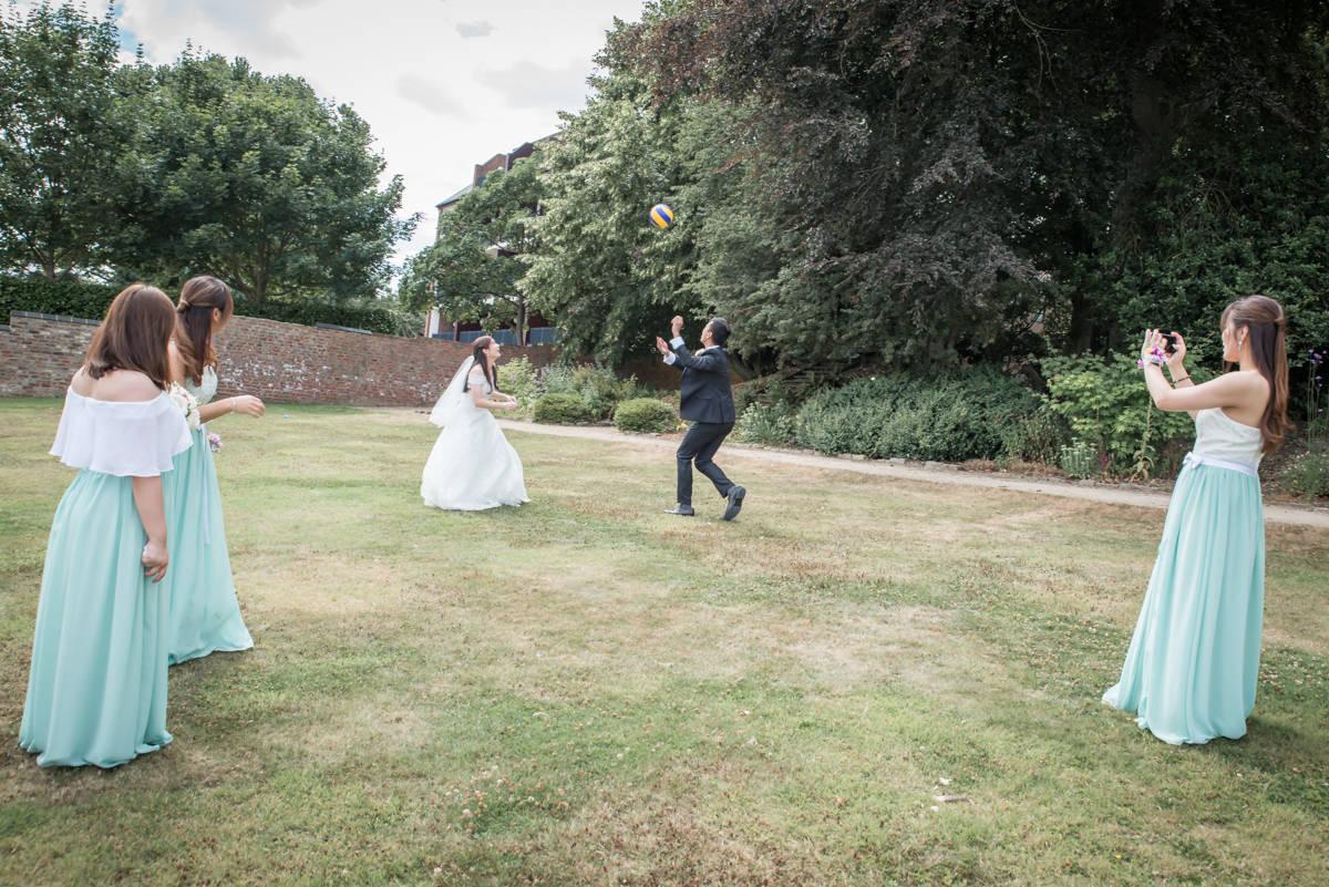 wedding photographer leeds - wedding guests photography (91 of 153).jpg